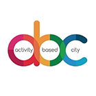 Activity Based City