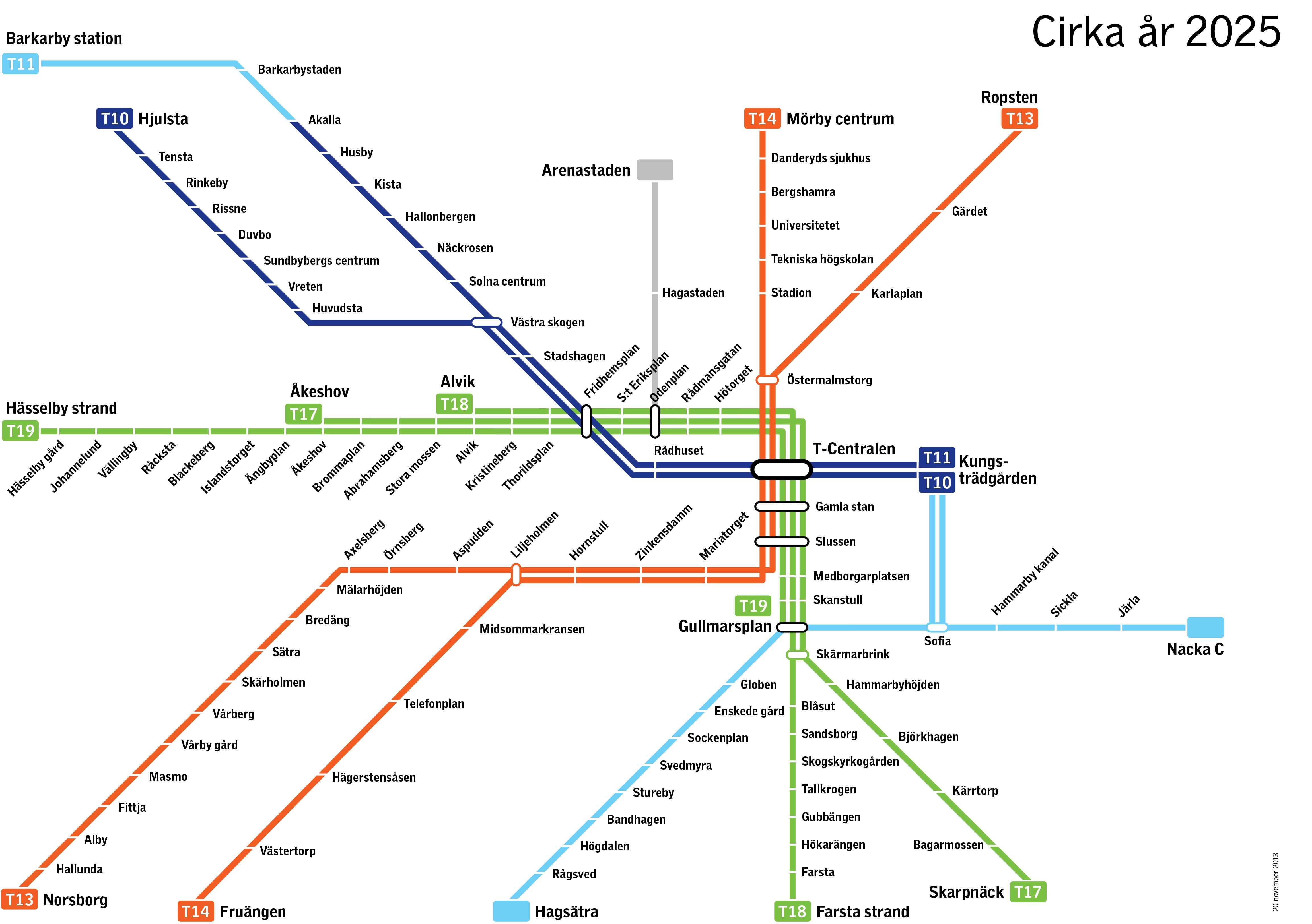 lokaltrafik göteborg karta Nyheter   MTR lokaltrafik göteborg karta